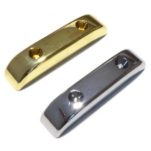 Thumb Rest for Jazz Bass Guitar