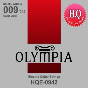 HQE-0942