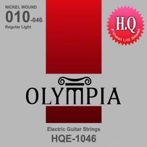 HQE-1046