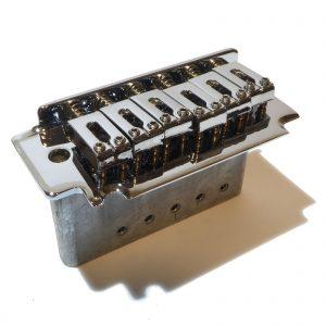 BS103CR g