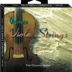 Olympia Viola Strings