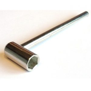 Truss Rod Wrench