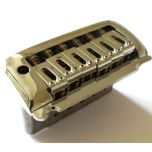 SUNG IL BS001 Tremolo