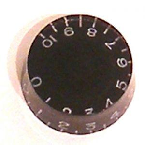 1392126816H84-BK-350