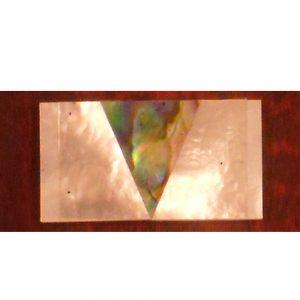 1394811534WEB-DK26-single