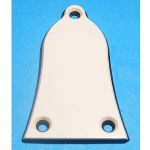 Bell Shaped Truss Rod Cover